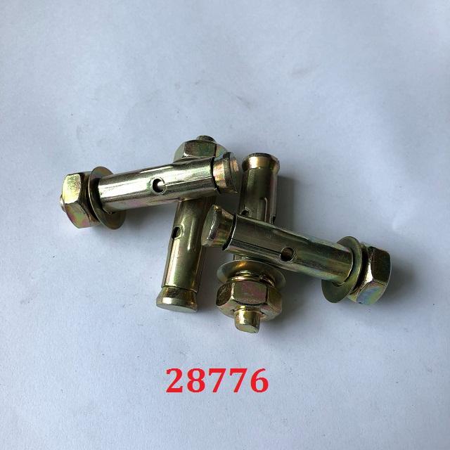 Iron specks 10 x 60 mm TGCN-28776 LIDOVIT