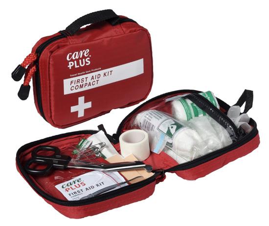 Medical bag TGCN-39090 Vietnam