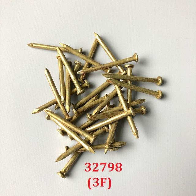 Nail TGCN-32798 SANKY