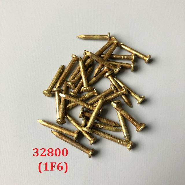 Nail TGCN-32800 SANKY