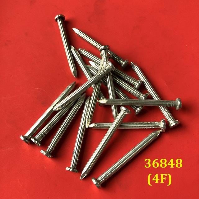 Nail TGCN-36848 SANKY