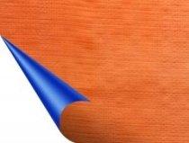 plastic canvas TGCN-39092 VietNamPlastics