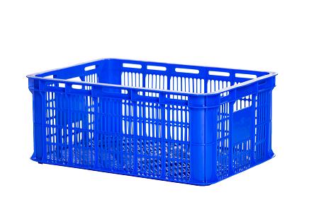 Plastic tray 2T1 HIEPTHANHPLASTIC