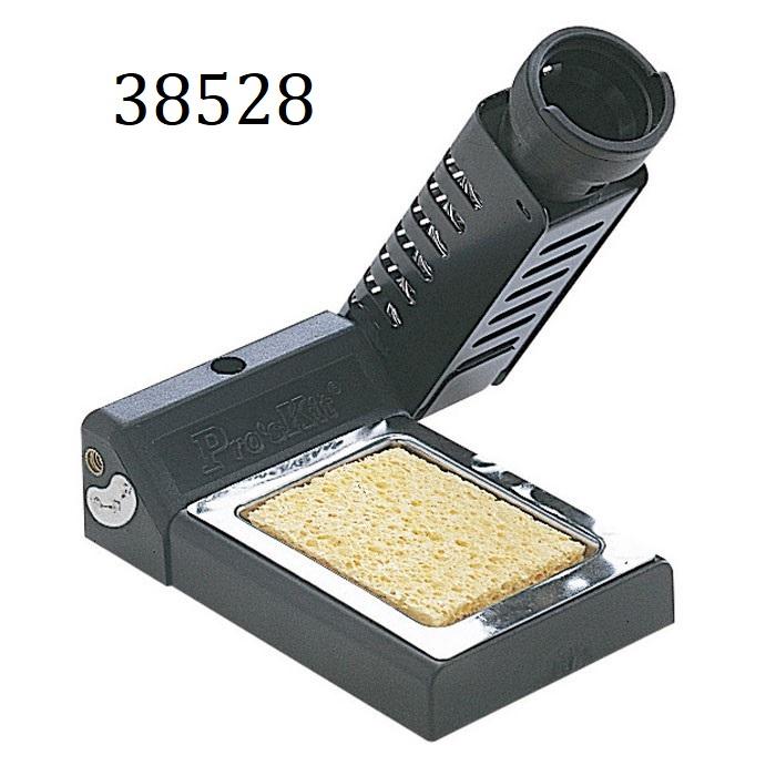 soldering tool stand 1PK-362D PROSKIT