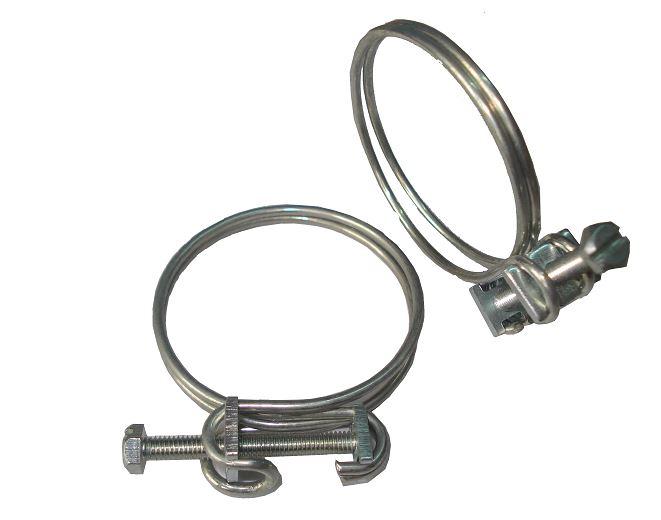 Stainless steel round goat 20-40 TGCN-39042 VietnamSteels