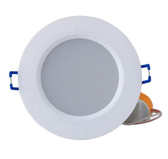 90 / 9W Downlight Downlight LED D AT04L90/9W RANGDONG