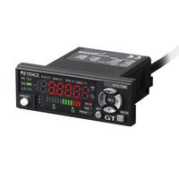 Amplifier Unit, Panel Mount Type GT2-75N Keyence