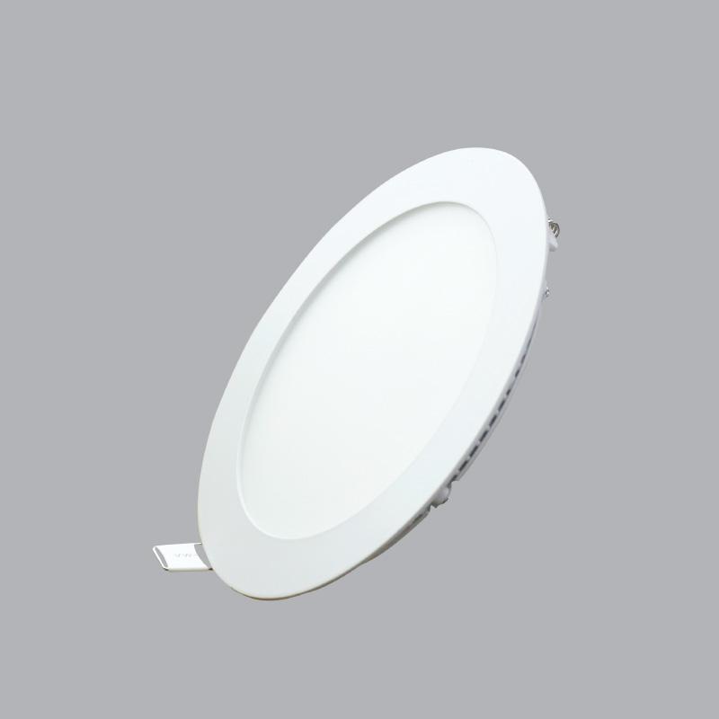 Led Panel Light RPL-6SN MPE