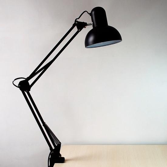 Pixar table light TGCN-39248 VietnamElectricity