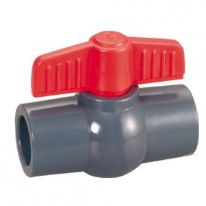PVC valve 27 TGCN-39360 Hoa-Sen