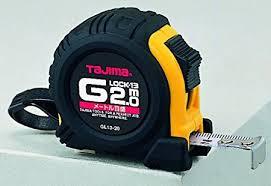 Ruler G3P20MY Tajima
