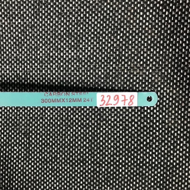 Saw blade TGCN-32978 VietnamProcessing