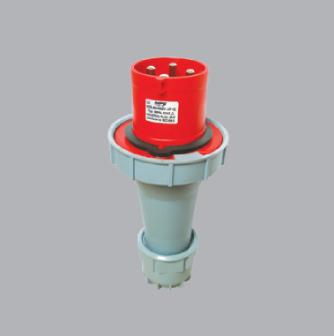 Screw plug with wire clip MPN-0252 MPE