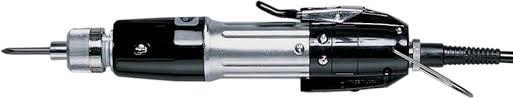 Screwdriver 0.3-1.6N.m CL-6500 Hios