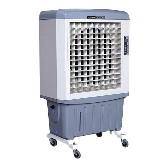 Water purifier 55L AF-AR-7500 ALLFYLL