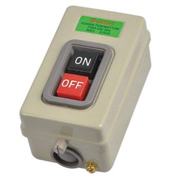 button KPB-315 VietnamElectricity