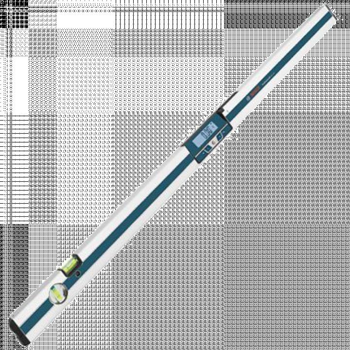 Digital Inclinometer GIM 120 BOSCH