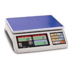 Electronic balances ALC-31 SATEDO