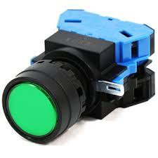HW Series Selector Switches  HW1L-M110Q4G IDEC