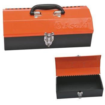 Job box AK-9950 ASAKI