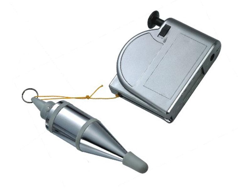 Magnetic plumb 3m-300g W0235 WYNNS