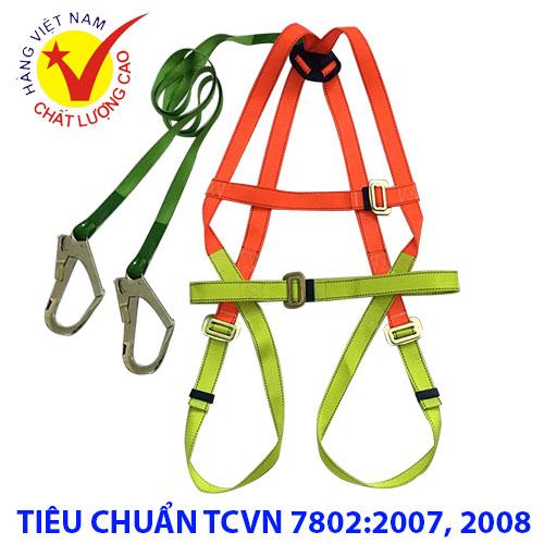seatbelt DAT-VN-25 Vietnam