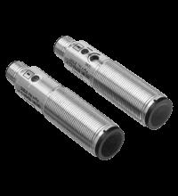 sensor OBE10M-18GM60-SE5-V1 PEPPERL