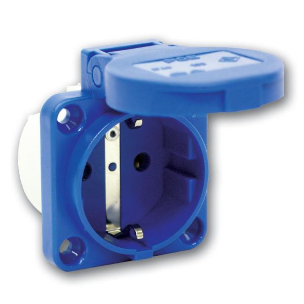 Socket oulet F1050-0B PCE