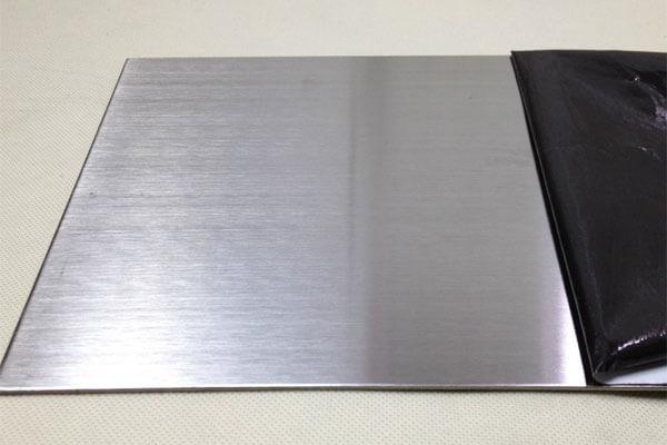stainless steel plate TGCN VietnamSteels