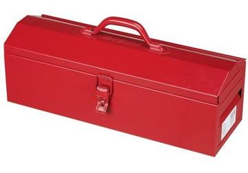 tools box E8141 Endura