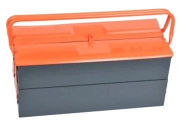 3 inch 20-inch toolbox AK-9957 ASAKI