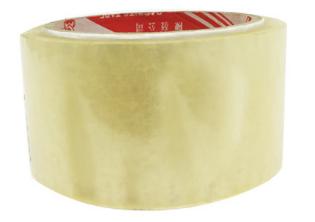 bandage TGCN- 40068 VietnamPackaging