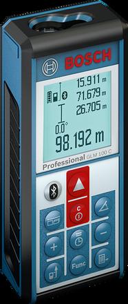 Bosch laser GLM 0 GLM 50 BOSCH