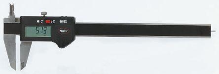 DIGIMATIC CALIPER 4102401 Mahr