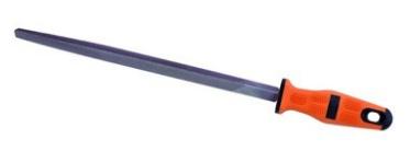 files AK-3752 ASAKI
