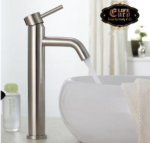lavabo EL-T022 EUROLIFE