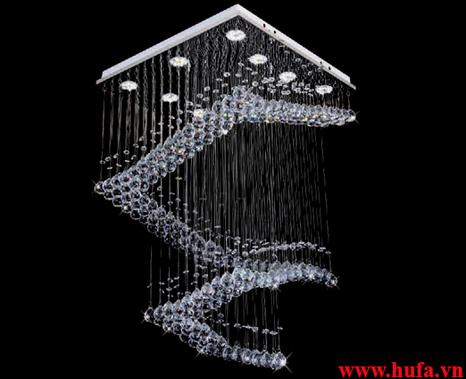 PHU LE HUFA FT 4539 TGCN-40576 HUFA