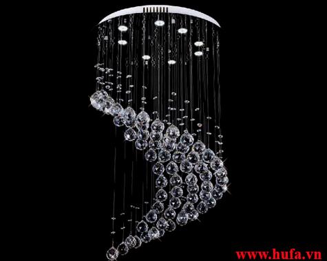 PHU LE HUFA FT 5001 TGCN-40578 HUFA
