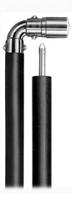 Prope sensor TYPE K Line-Seiki