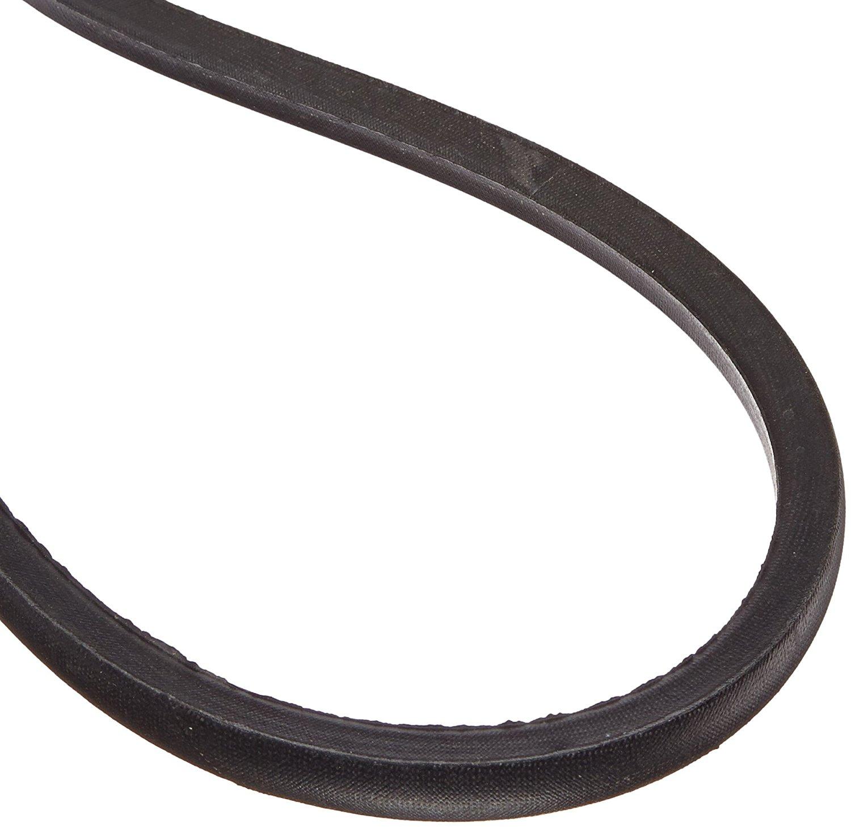 The belt 3V630 Mitsuboshi