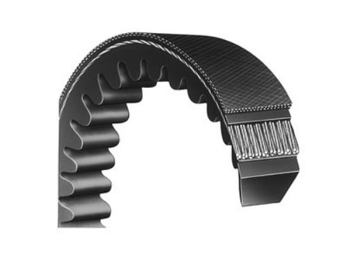 the belts 5V670 Mitsuboshi