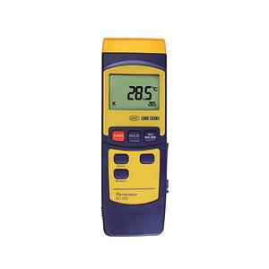 Thermometers TC-950 Line-Seiki