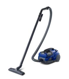 Vacuum cleaner Máy hút bụi Panasonic MC-CL561AN46 Panasonic