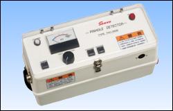 Pinhole Detector TRC-250B sanko