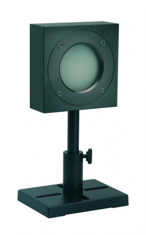 hermal power/energy laser measurement sensor  L40(150)A-V2 OPHIR