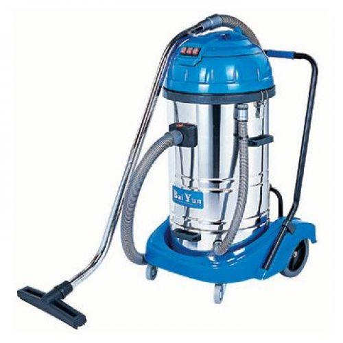 Vacuum cleaner HC 785 HiClean