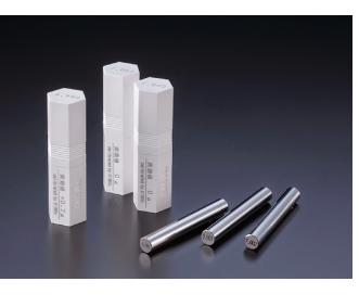 Pin gauge series EP 0.41mm EP-0.41 Eisen