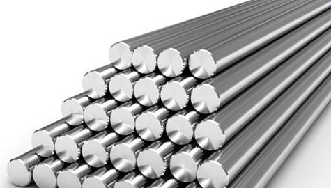 Thread Rod TGCN-42330 OEM-775