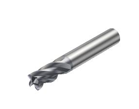 D10 alloy cylindrical knife 1P222-0500-XA 1630 SANDVIK