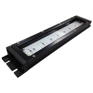 LED magnifier NLE13SN-DC NIKKI